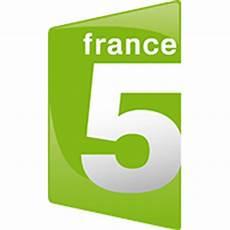 la cinq direct 5 tv en direct