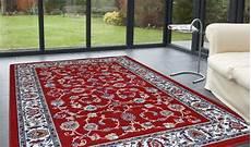 tappeti classici economici tappeto classico economico royal shiraz 2079