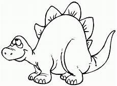 Dinosaurier Schablonen Malvorlagen Dinosauriermalvorlagen Dinosaurier Malvorlagen Kostenlos