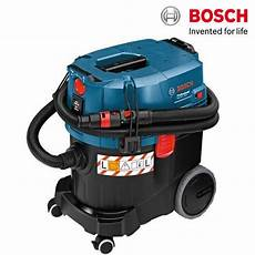 bosch gas 35 l sfc bosch gas 35 l sfc plus and extractor at rs 65640