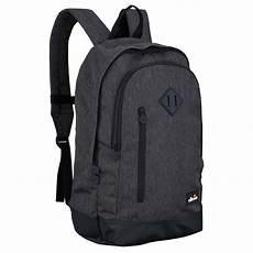 sac a dos personnalisable adulte dbl sac 192 dos adulte ellesse noir pas cher sac 224 dos femme ellesse discount