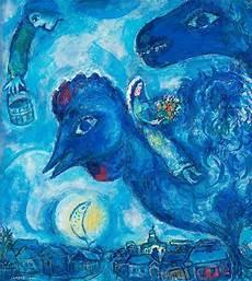 Marc Chagall Werke - marc chagall quot le r 202 ve de chagall sur vitebsk
