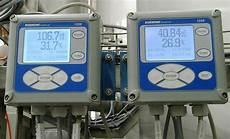 original 4 20ma rosemount 1056 rosemount analytical emerson process management