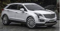2020 cadillac xt5 concept colors price specs release