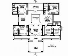 house plans with photos india 1000 ideas about indian house plans on pinterest indian