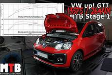 vw up chiptuning vw up gti chiptuning tuning
