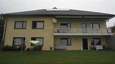 Holzhausbau Hausbau Aus Holz Bezirk Rohrbach Holz Drei