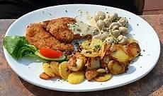 Küchen In Essen - file k 252 hlungsborn feines essen 2 jpg wikimedia commons
