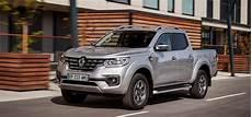 Le Up Renault Alaskan Annonce Ses Prix L Automobile