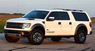 2018 Ford Excursion  News Reviews Msrp Ratings With
