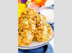 cornflake crunchies_image