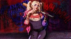 harley quinn wallpaper 4k iphone harley quinn 4k 143 wallpaper