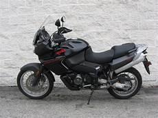 aprilia etv 1000 caponord aprilia caponord 1000 motorcycles for sale