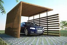 garage stellplatz design carport pdf woodworking