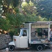17 Best Images About Bajaj On Pinterest  Coffee Carts