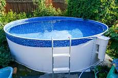Complete Guide How To Fix An Unlevel Pool Without Draining
