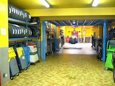 cours de mécanique automobile pour débutant atelier de r 233 paration automobile conception carte