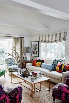 50 Gorgeous Living Room Ideas Stylish Living Room Design
