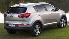 Kia Sportage 2014 - 2014 kia sportage platinum review carsguide