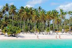 10 Reasons You Can T Help But Fall In With Punta Cana