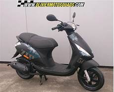 scooter 50cc occasion gap univers moto