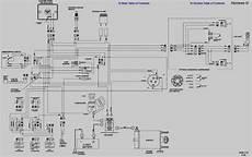 2012 rzr wiring diagram 2012 polaris rzr 800 wiring diagram gallery