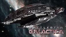 battlestar galactica forward with new producers
