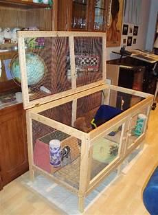 gabbie per conigli fai da te awesome ideas for guinea pig hutch and cages