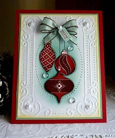 stin up handmade quot merry quot card new christmas cards pinterest coloring christmas