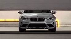 exclusive 410 hp bmw m2 competition in csr2 youtube