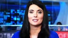 sky sport news moderatorin sky sports news presenter
