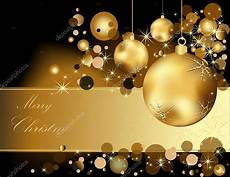 gold merry christmas background stock vector 169 jelen80 14628011