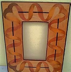 cornici in legno vendita on line cornici quadri cornici per foto in legno intarsiato cm