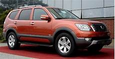 how it works cars 2009 kia mohave borrego windshield wipe control 2009 kia borrego mohave full image gallery leaks into the net