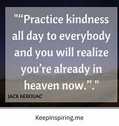 Image result for Daily Thought for the Day