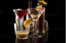 most popular vodka drinks for women leaftv