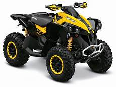 can am atv usa canada specifications 2013 can am renegade xxc 1000 atv