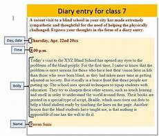 worksheets for class 7 cbse with answers 19156 cbse diary entry for class 7 exle format worksheet pdf