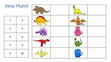division worksheets eyfs 6166 eyfs year 1 dinosaur maths counting and ordering numbers to 20 by roxylouise teaching