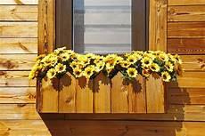 40 Window And Balcony Flower Box Ideas Photos