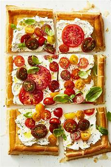And Easy Summer Dinner Recipes That You To Try