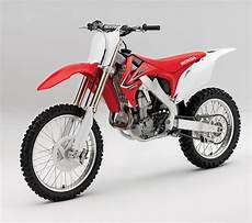 Modifikasi Motor Cross by Gambar Motor Cross Honda Terbaru Crf450r 2011 Gambar Foto