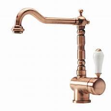 rubinetti rame rubinetti in ottone per cucina termosifoni in ghisa