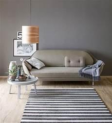 bilder für wohnzimmer wand 27 best images about wandfarbe grau on grey