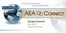 aea job market aircraft electronics association where business gets done
