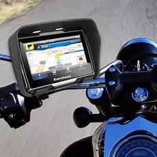 motorrad navi gebraucht bluetooth wasserdicht 8gb fahrrad motorrad gps navi car navigation fm mp3 ebay