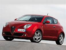 alfa romeo mito world car wallpapers 2011 alfa romeo mito