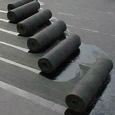 iko type iv glass ply sheet asphalt saturated fiberglass