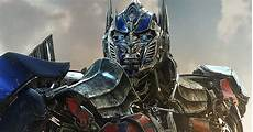 Optimus Prime Actor Wants Michael Bay To Direct