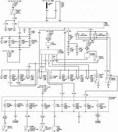 1977 oldsmobile cutl wiring diagram repair guides